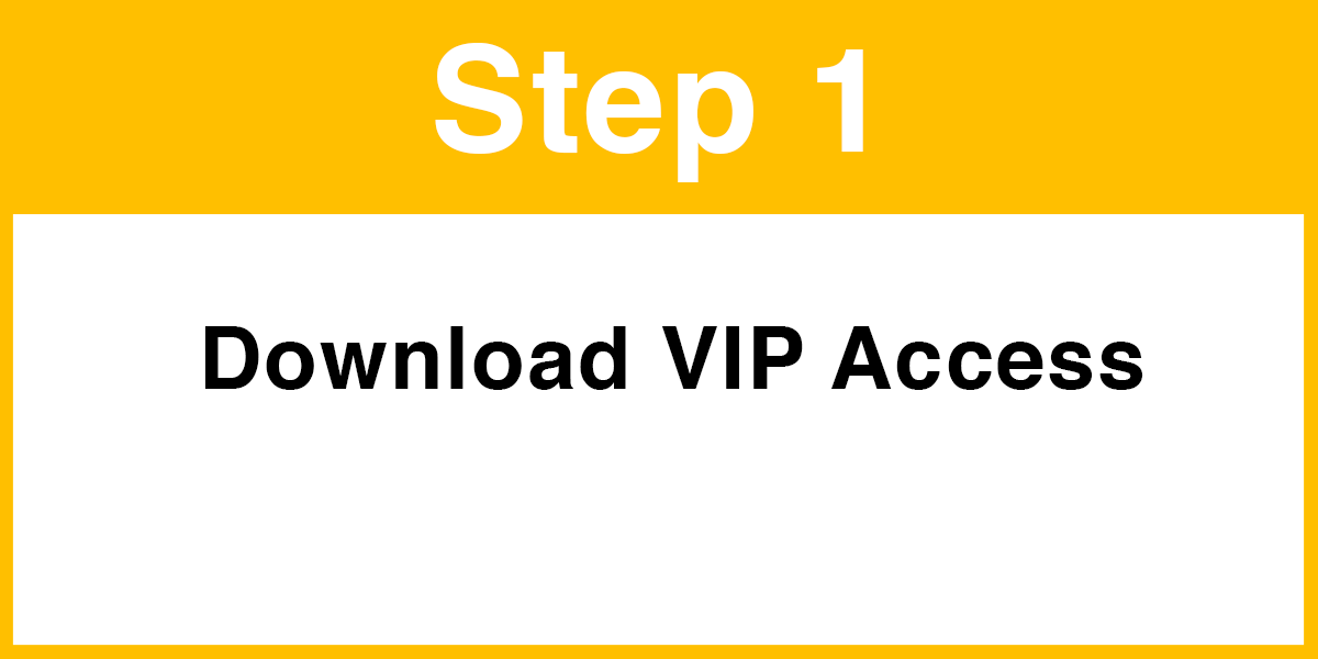VPN Instructions – Webmail Users | Academic IT Security
