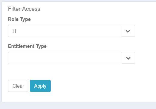 VPN Access Request | Academic IT Security
